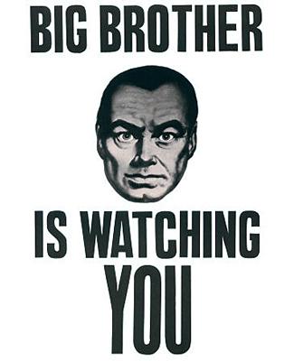 Beware Your Future