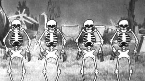 Silly_Symphonies_-_The_Skeleton_Dance