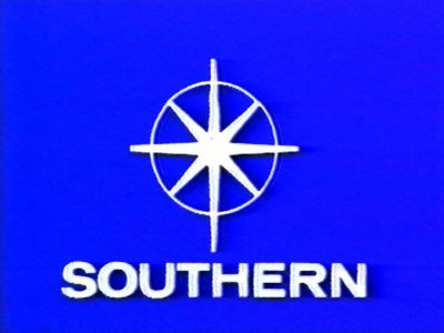 Southern Television 'Vrillon' Incident