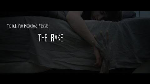 The_Rake_(A_Short_Film_by_Bryce_Mousseau)-0
