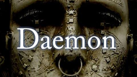 """Daemon""-0"