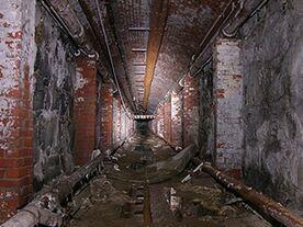Creepy Insane Asylum 7.jpg