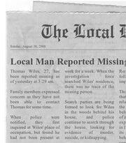 Newspaper Clipping.jpg