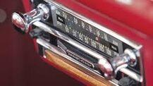 Radio-0.jpg