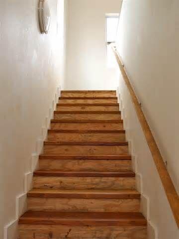 Stairs-0.jpg