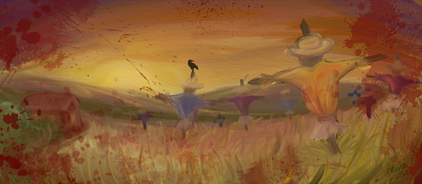 Scarecrow-art-byivyemerald.png