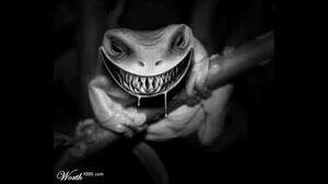 Mischief_Maker_CreepyPasta_by_Kolpik_Part_1