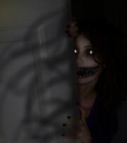 Creepy ghost gonna eat you by uitinla-d3fr0un.jpg