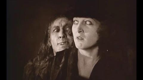 """""""Dr._Jekyll_and_Mr._Hyde""""_(1920)_director_John_S._Robertson"""