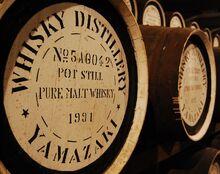 Barrels-1851212 1280.jpg