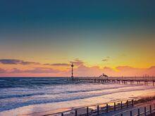 Beach-0.jpg