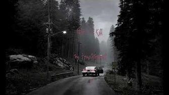 Hit_to_Kill_CreepyPasta_by_trashbinrat