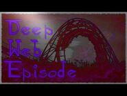 Deep Web Episode - German Creepypasta