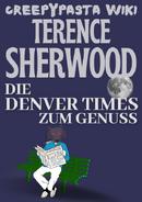 Die Denver Times zum Genuss