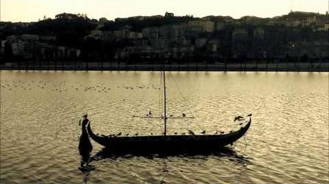 """Autumn Waltz"" by Adam Hurst, Old World Cello, Accordion, Classical Guitar-0"