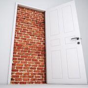 Bricked Door.jpg