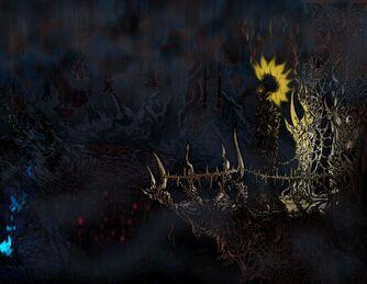 Castle of bones.jpg