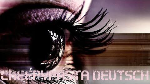 -CREEPYPASTA- Aus dem Augenwinkel - grusel Hörspiel Hörbuch -Sprecherin Sicanda-