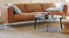 Benoni-sofa-3-sitzer-braun.jpg