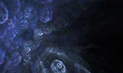 Black void fractal art by ikill animation-d4wdd3z.png