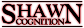 Shawn Cognition Logo2.png