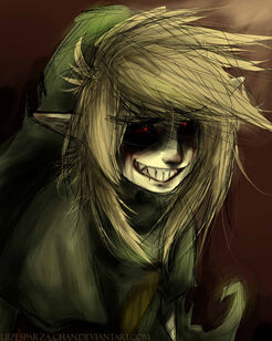 Ben drowned where is the hope by liizesparza chan-d6o5ro8.jpg