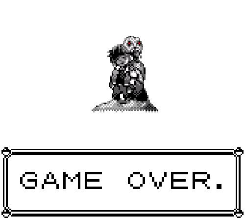 Pokemon - pogrzebany żywcem koniec gry.jpg