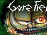 Gorefield