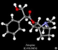 Atropine 3d.jpg