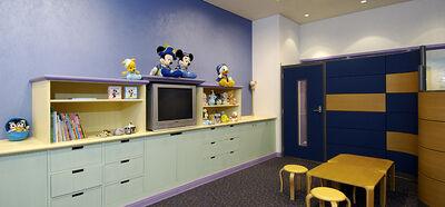 Lost Child Room.jpg