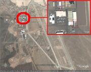 Area 51-ufos.jpg