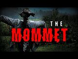 The Mommet