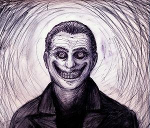The smiling man.jpg