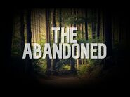 """The Abandoned"""