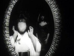 Mirror16.jpg
