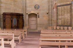 Beichtstuhl Liebfrauenkirche Trier 1280.jpg