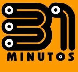 Logo de 31 Minutos.jpg