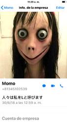 Momo Contactos.png