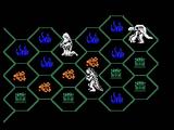 NES Godzilla- Rozdział 3