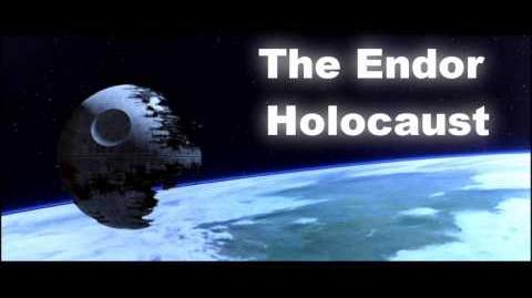 Truth_behind_'Star_Wars-_The_Endor_Holocaust'