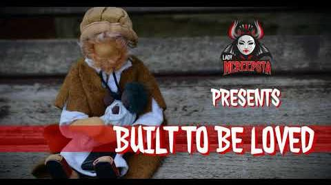 Built_To_Be_Loved_by_JDeschene_-_Creepypasta