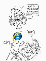 Internet Explorer Meme 1.jpg