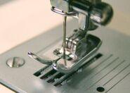 Sewing-machine-2613527 1920