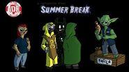 ADR Episode 265- Summer Break
