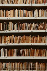 Category:Books