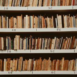 Books Category Icon.jpeg