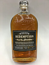 Redemption high rye bourbon 29389.1488779934.480.480.jpg