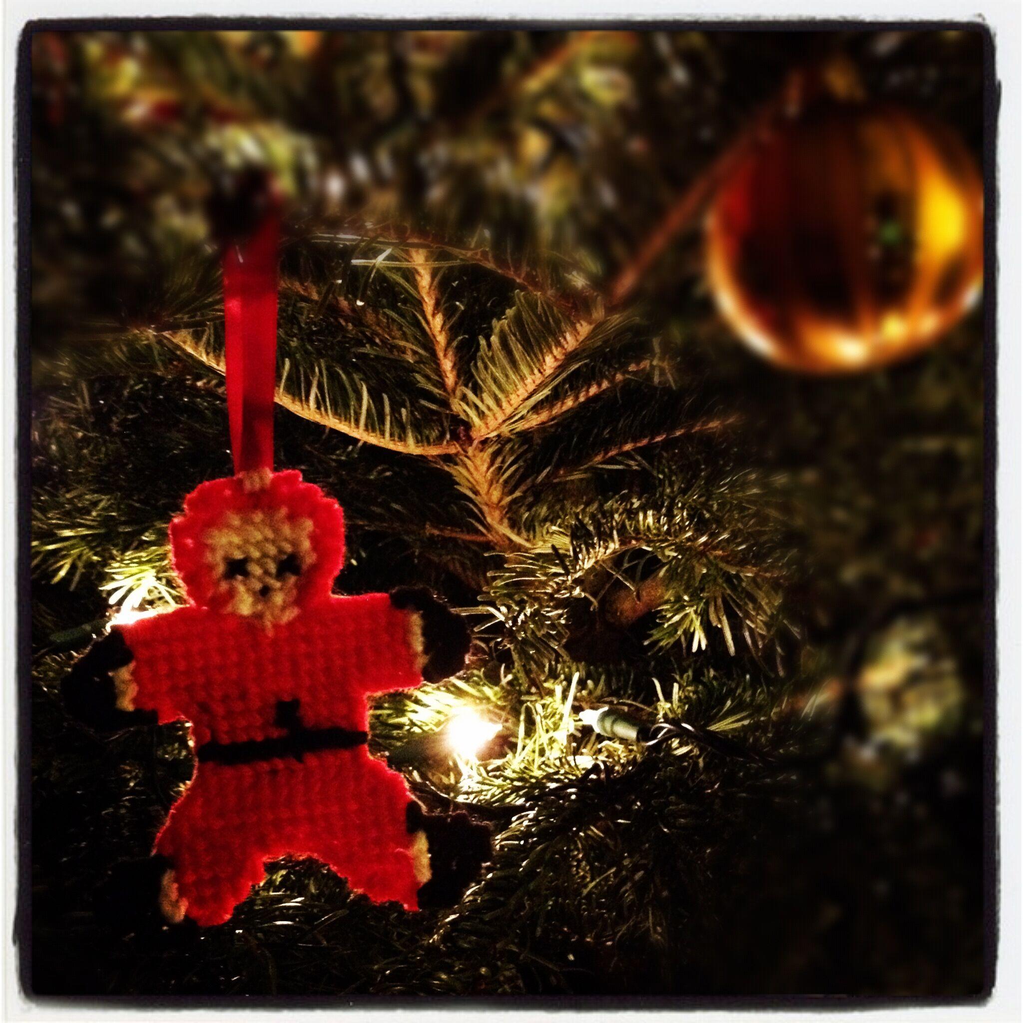 Christmasdecoration.jpg