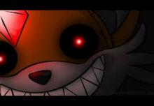 Tails Doil Fan Art.jpg