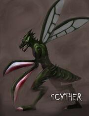 Scyther pokemon by 123hamster-d324qg7.jpg